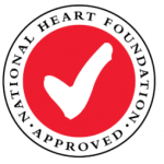 National Heart Foundation Tick gets the boot