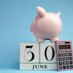 2016 Money Calendar: 12 months of tips for your personal finances
