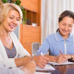 Your Money: Why Estate Planning Matters for Women