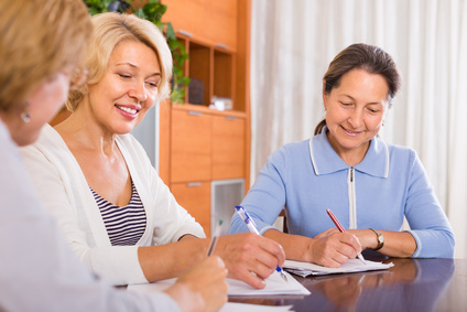 Why Estate Planning Matters for Women