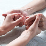 Relationships Australia launches service for people with elderly relatives