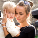 What you need to know about child custody when separating