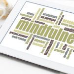 Books: Mindfulness for Women by Vidyamala Burch & Claire Irvin