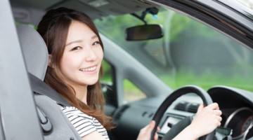 Getting a Car Loan in Australia when you have a Bad Credit Rating