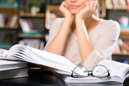 Establish Good Study Habits with these 8 Study Tips by Nina Sunday
