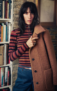 karen-millen-autumn-winter-2015-campaign-03-large