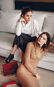 karen-millen-autumn-winter-2015-campaign-06-large