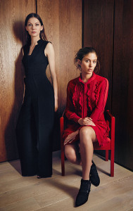 karen-millen-autumn-winter-2015-campaign-10-large