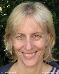 mindfulnessforwomen-authors1