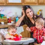 Australian Government announces new program to push single parents into the workforce