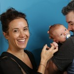 Employer in Australian Tech Industry offers employees six months paid parental leave