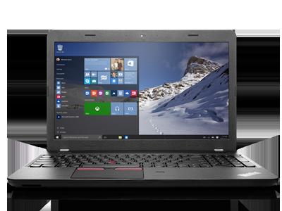 ThinkPad E450 E460 E560 T450 X1 Carbon Gen 3 Lenovo Yoga 3 Pro