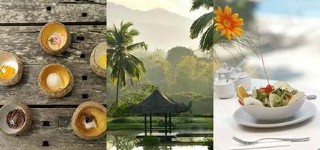 Coeliac Awareness Week: The Gluten-Free Travel Guide
