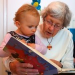 Beautiful Gifts for Grandparents