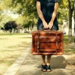 Homelessness amongst older women is increasing