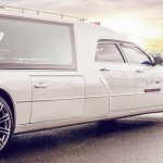 A Day In The Life Of A Funeral Director