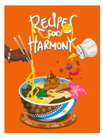 Recipes for Harmony
