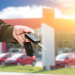 5 Ways to Negotiate a Better Car Loan