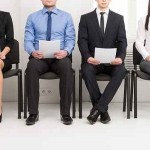 8 Interview Tips For Recent Graduates