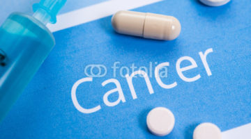 Australian Government launches online tool to calculate your cancer risk