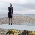 Need workwear for the office? Check Out these Australian and International Fashion Retailers