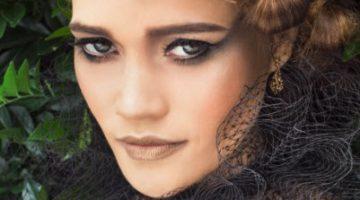 Travel: An International Model Shares Her Top 5 Travel Beauty Secrets