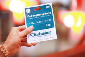 Last Minute Gift Ideas for Mothers Day from Airtasker