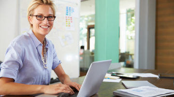 How an Online Small Business Loan for Women Can Grow Your Business