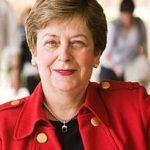 Dr Kay Patterson appointed as the new Age Discrimination Commissioner