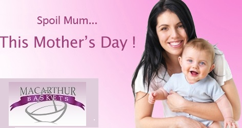 mothers-day-gift-baskets-hampers-08th