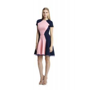 Alex-Perry-Cameron-Dress-Hire-Sydney-2-500x500