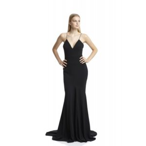 Alex-Perry-Yesenia-Dress-Hire-Sydney-1-500x500
