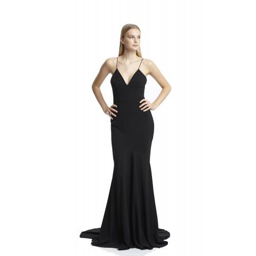 Evening dresses hire sydney