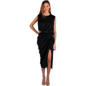 Christopher-Esber-Inter-Draped-Viscose-Dress-Hire-1-500x500