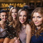 The Top Venues in Australia for Women on a Night Out