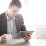 5 Powerful LinkedIn Marketing Tips for Landing a Job