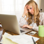 How Employers can help their employees to reduce financial related stress