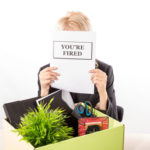 Australian Employer fined $52,000 for unfair treatment of working mother