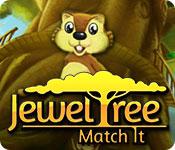 jewel-tree-match-it_feature