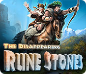 the-disappearing-runestones_feature