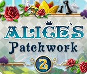alices-patchwork-2_feature