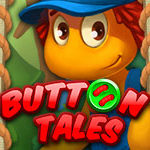 Match 3 Game: Button Tales for PC