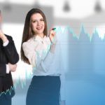 Are Women Better at Forex Trading than Men?
