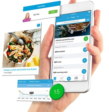 The 14 Day Free Trial to Weight Watchers Online Australia is back!