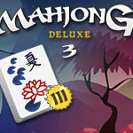 Game Download: Mahjong Deluxe 3 for PC & Mac