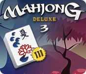 mahjong-deluxe-3_feature