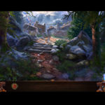 Enigmatis 3: The Shadow of Karkhala game download for PC & Mac