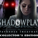 Game Download: Shadowplay: Darkness Incarnate Collector's Edition