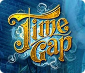 time-gap_feature