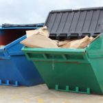 Home & Garden: How To Determine What Skip Bin Size To Use